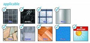 Kalia - tesa-bath-applicable-surfaces-all-ic-1633942147.jpg