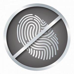 Kalia - tesa-bath-classic-black-anti-fingerprint-ic-1634024680.jpg