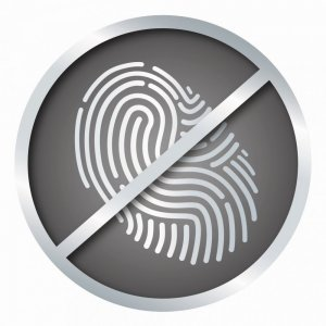 Kalia - tesa-bath-classic-black-anti-fingerprint-ic-1634025198.jpg