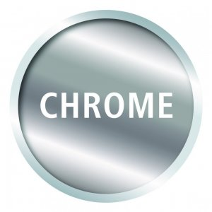 Kalia - tesa-bath-classic-black-chrome-ic-1633377871.jpeg