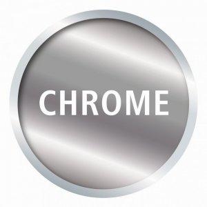 Kalia - tesa-bath-classic-black-chrome-ic-1634025189.jpg