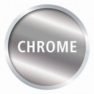 Kalia - tesa-bath-classic-black-chrome-ic-1634828387.jpg