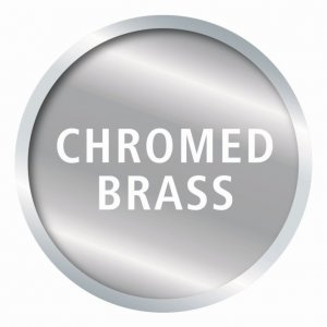 Kalia - tesa-bath-classic-black-chromed-brass-ic-1634313456.jpg