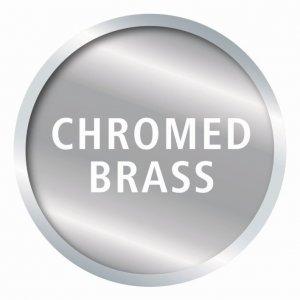 Kalia - tesa-bath-classic-black-chromed-brass-ic-1634315260.jpg