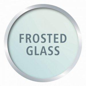 Kalia - tesa-bath-classic-black-frosted-glass-ic-1634304933.jpg