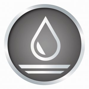 Kalia - tesa-bath-classic-black-waterproof-ic-1634313456.jpg