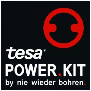 Kalia - tesa-bath-power-kit-ic-1632592104.jpeg
