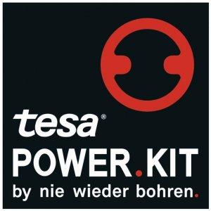 Kalia - tesa-bath-power-kit-ic-1634477358.jpg
