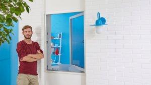 Kalia - tesa-insect-stop-alu-comfort-window-ap-002-1627656482.jpg