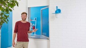 Kalia - tesa-insect-stop-alu-comfort-window-ap-003-1627656493.jpg