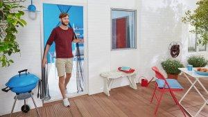 Kalia - tesa-insect-stop-comfort-door-001-1627828332.jpeg