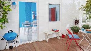 Kalia - tesa-insect-stop-comfort-door-002-1627830771.jpeg