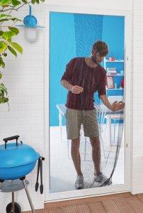 Kalia - tesa-insect-stop-comfort-door-step3of3-1627828383.jpeg