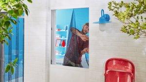 Kalia - tesa-insect-stop-comfort-window-step2of4-1627652925.jpeg