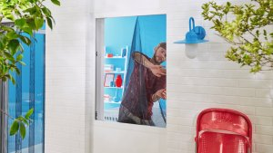 Kalia - tesa-insect-stop-comfort-window-step2of4-1627654080.jpeg