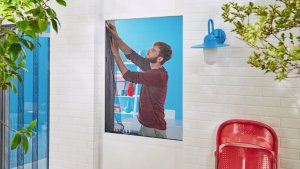 Kalia - tesa-insect-stop-comfort-window-step3of4-1627652939.jpeg