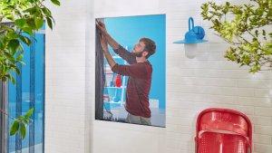 Kalia - tesa-insect-stop-comfort-window-step3of4-1627654094.jpeg