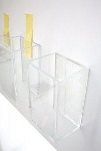 Kalia - tesa-powerbond-transparent-step-9of9-ap-1629744777.jpeg