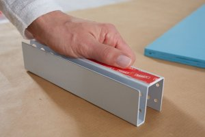 Kalia - tesa-powerbond-ultra-strong-tape-step-8of13-ap-1629743843.jpeg