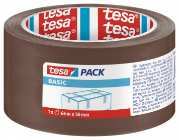 Kalia - tesa_BASIC_packaging_585710000000_LI222_front_pa_fullsize.jpg