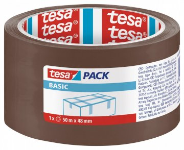 Kalia - tesa_BASIC_packaging_585730000000_LI222_front_pa_fullsize.jpg