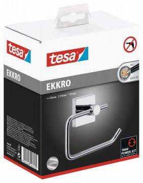 Kalia - tesa_EKKRO_402320000000_LI490_left_pa_fullsize.jpg