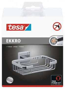 Kalia - tesa_EKKRO_402410000000_LI490_front_pa_fullsize.jpg