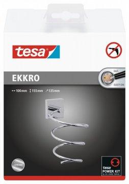 Kalia - tesa_EKKRO_402420000000_LI490_front_pa_fullsize.jpg