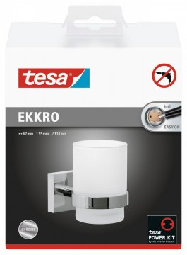 Kalia - tesa_EKKRO_402440000000_LI490_front_pa_fullsize.jpg