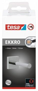 Kalia - tesa_EKKRO_402450000000_LI490_front_pa_fullsize.jpg