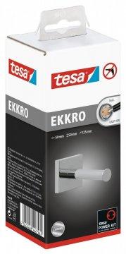 Kalia - tesa_EKKRO_402450000000_LI490_left_pa_fullsize.jpg