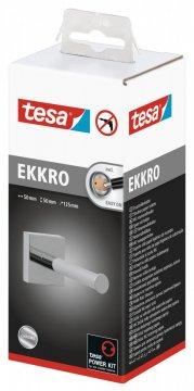 Kalia - tesa_EKKRO_402450000000_LI490_right_pa_fullsize.jpg