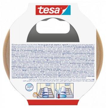 Kalia - tesa_Floorlaying_Removable_557310002111_LI492_back_pa_fullsize.jpg