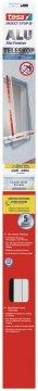 Kalia - tesa_Insect_Stop_552020000000_LI400_front_pa_fullsize.jpg