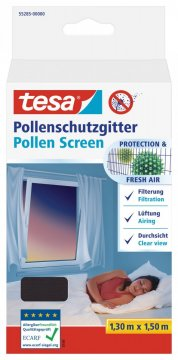 Kalia - tesa_Insect_Stop_552850000000_LI401_front_pa_fullsize.jpg