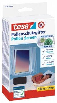 Kalia - tesa_Insect_Stop_552850000000_LI401_left_pa_fullsize.jpg