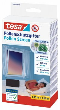 Kalia - tesa_Insect_Stop_552850000000_LI401_right_pa_fullsize.jpg
