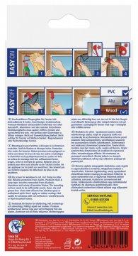 Kalia - tesa_Insect_Stop_553880002000_LI400_back_pa_fullsize.jpg