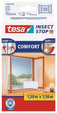 Kalia - tesa_Insect_Stop_553880002000_LI400_front_pa_fullsize.jpg
