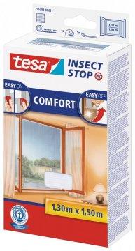 Kalia - tesa_Insect_Stop_553880002000_LI400_right_pa_fullsize.jpg