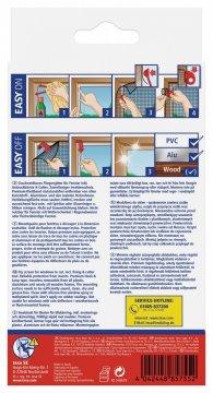 Kalia - tesa_Insect_Stop_553880002100_LI400_back_pa_fullsize.jpg