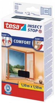 Kalia - tesa_Insect_Stop_553880002100_LI400_right_pa_fullsize-1590563232.jpg