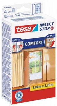 Kalia - tesa_Insect_Stop_553890002000_LI400_left_pa_fullsize.jpg