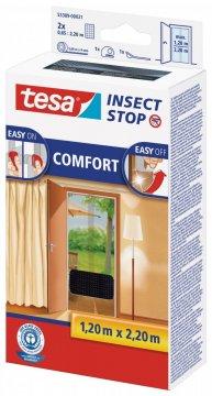 Kalia - tesa_Insect_Stop_553890002100_LI400_right_pa_fullsize.jpg