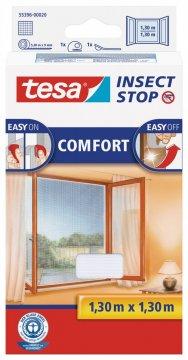 Kalia - tesa_Insect_Stop_553960002000_LI400_front_pa_fullsize.jpg