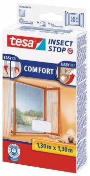 Kalia - tesa_Insect_Stop_553960002000_LI400_right_pa_fullsize.jpg