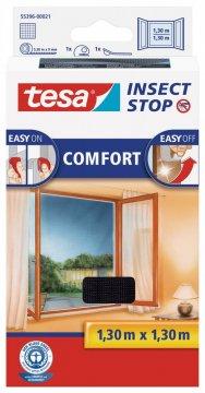 Kalia - tesa_Insect_Stop_553960002100_LI400_front_pa_fullsize.jpg