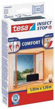Kalia - tesa_Insect_Stop_553960002100_LI400_left_pa_fullsize.jpg