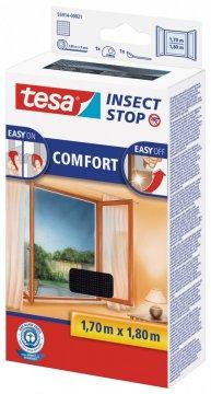 Kalia - tesa_Insect_Stop_559140002100_LI400_right_pa_fullsize.jpg