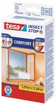 Kalia - tesa_Insect_Stop_559180002000_LI400_right_pa_fullsize.jpg